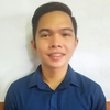 Francis Jayfel tutors English in Cebu City, Philippines