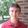 Jason tutors University Of Georgia in Fairfax, VA