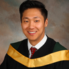 Derrick tutors Computer Skills in Vancouver, Canada