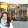 Massimilla tutors Italian in Dallas, TX