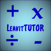 LeavitTUTOR tutors Trigonometry in Provo, UT