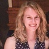 Rhiannon is a Oakland, CA reading comprehension tutor