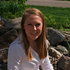 Katelyn is a Chicago, IL college tutor