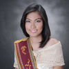 Kimberly tutors General science in Mangaldan, Philippines