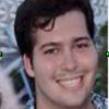 Adrian is a Austin, TX tutor