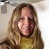Meredith tutors Creative Writing in Boulder, CO