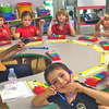 Marybeth tutors Kindergarten - 8th Grade in Hollywood, FL