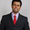 Prashant tutors GRE in Andover, MA