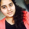 Bhakti is a Richmond, VA tutor