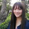 Sabrina tutors Mandarin Chinese in Morrisville, NC