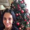 Adriana tutors German in Seattle, WA