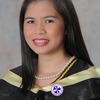 Shendy tutors in Dipolog, Philippines