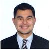 Anton tutors Psychology in Manila, Philippines