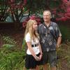 kerry tutors Biology in Holly Springs, NC
