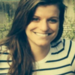 Jessica tutors Psychology in Medford, MA