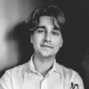 Renaud-Philippe tutors Philosophy in Montréal, Canada