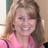 Joanne is a Cedar Park, TX tutor