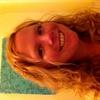 Megan tutors Algebra 1 in Media, PA