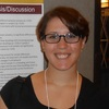 Katie tutors Biochemistry in Minneapolis, MN