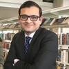Faheem tutors International Business in London, United Kingdom