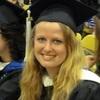 Alexandra tutors German in Boston, MA