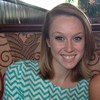 Emily is an online Kindergarten - 8th Grade tutor in Fairfax, VA