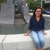 Cha-raine is a Charlotte, NC statistics tutor