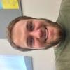 Derek tutors C/C++ in Golden, CO