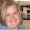 Nicole tutors Social Studies in Glenside, PA