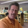 Gerald tutors Social Studies in La Quinta, CA