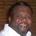WJoe tutors General science in Baton Rouge, LA