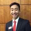 Steven tutors Accounting in Houston, TX