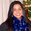 Akarsha is a Seattle, WA tutor