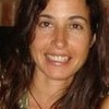 Michelle tutors Spanish in Santa Cruz, CA