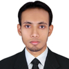 Mohammad Ali tutors C/C++ in Dhaka, Bangladesh