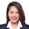 Julie Ann tutors Psychology in San Mateo, Philippines