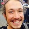 Eliot tutors General Math in Boulder, CO