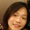 Sue Ping tutors English in Adelaide, Australia