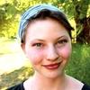 Kate tutors German in Seattle, WA
