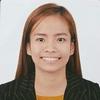 Bless tutors Biology in Manila, Philippines