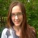 Katherine tutors Chemistry in Minneapolis, MN