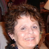 Carol tutors English in Sarasota, FL