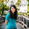Tamar tutors Linear Algebra in Palo Alto, CA