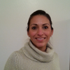 Cristina tutors Biology in Portland, OR