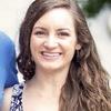 Megan tutors C/C++ in Nashville, TN