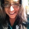 María is an online CLEP English Literature tutor in Washington, DC
