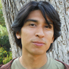 Cesar tutors Calculus 1 in Rio Vista, CA