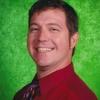 Ian tutors ACT in Richmond, VA