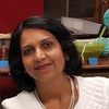 Poonam tutors SAT Math in Brussels, Belgium
