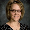 Janice tutors Physics in Sterling Heights, MI